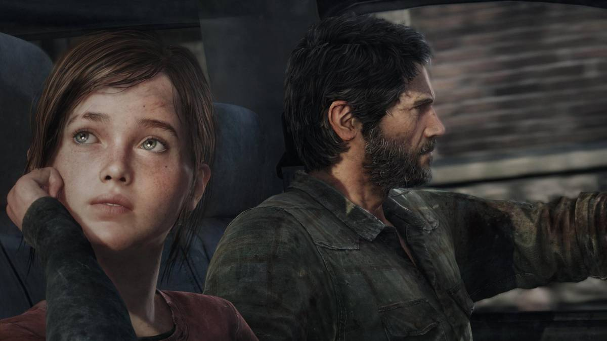 the-last-of-us-hbo-serie