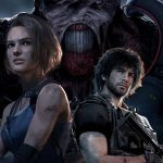 Capcom lança pesquisa para saber se fãs querem outro Remake ou um novo Resident Evil