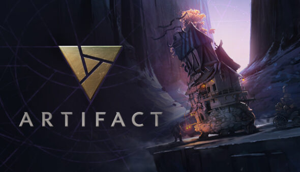 Artifact Beta 2.0