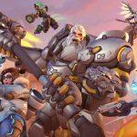 "Blizzard multa ""Pro Players"" de Overwatch por uso de palavras ofensivas"