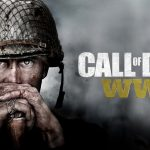 Call of Duty: Warzone – quarta temporada é anunciada e começa no dia 03 de junho