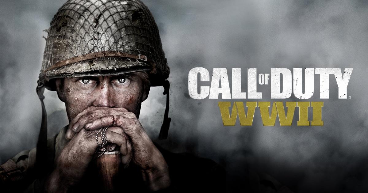 Call of Duty: Warzone – Atualização da 6ª Temporada permite agora que você ande de metrô