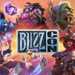 BlizzCon 2020 foi cancelada pela Blizzard