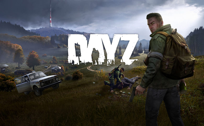 DayZ – Free Weekend gratuito