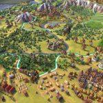 Epic Store: rumor se confirma e Civilization VI é o jogo gratuito da semana