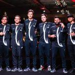 FURIA Esports vence o MIBR na estreia da DreamHack Masters Spring