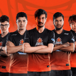 Confira a nova line-up de LoL da KaBuM! e-Sports
