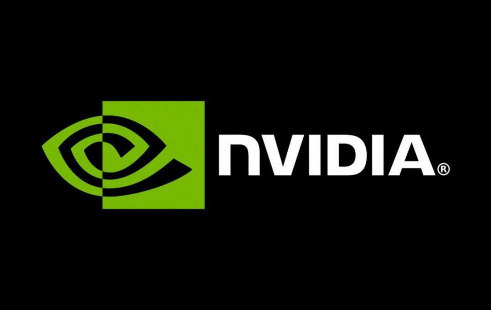 NVIDIA DXR Spotlight