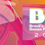BIG Digital: conheça os 13 jogos brasileiros inéditos que serão apresentados online!