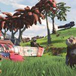 No Man's Sky é o próximo jogo a ser lançado no Xbox Game Pass