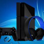 Lista com os consoles mais vendidos do mundo recebe versão atualizada