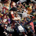 Samurai Shodown finalmente chega ao PC no dia 11 de junho