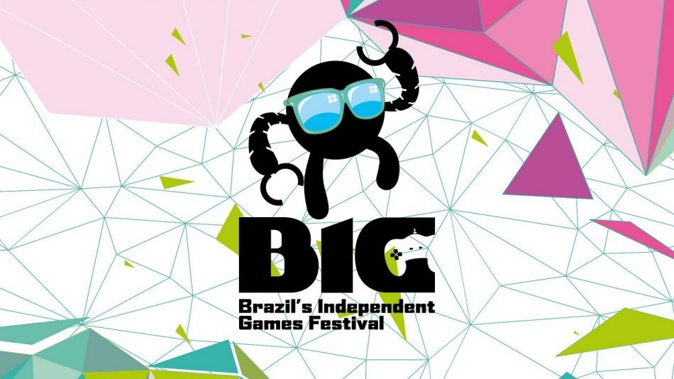 Versão Digital do BIG Festival