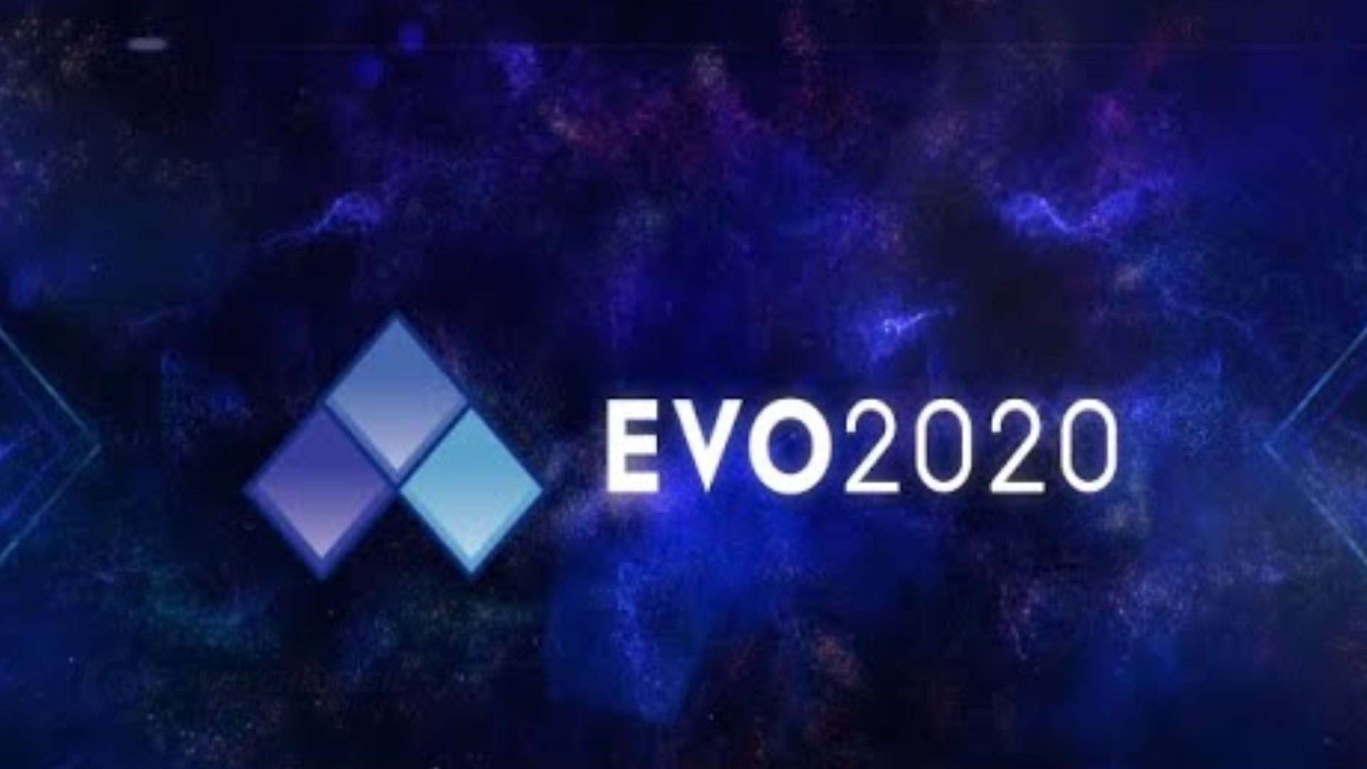 EVO 2020 Online