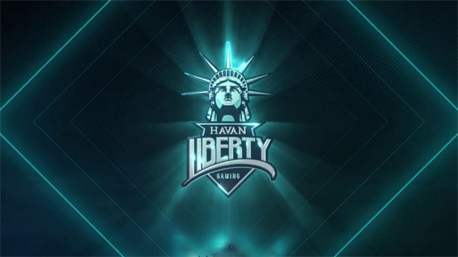 HAVAN-Liberty-Gaming-Lol[1]
