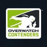 Acontece hoje final de Overwatch Contenders