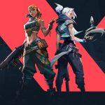 Valorant: patch 1.0 traz novidades para o lançamento oficial do jogo
