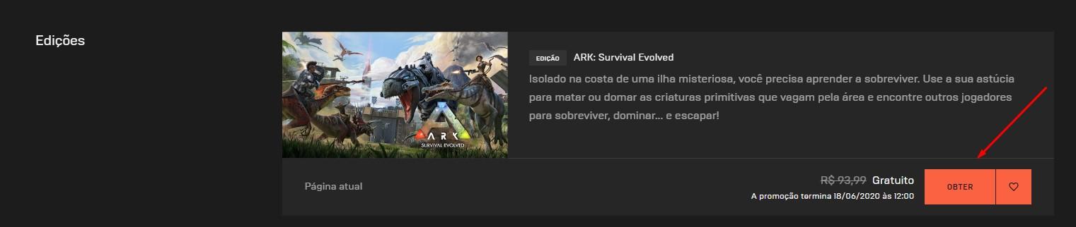 ark-gratis