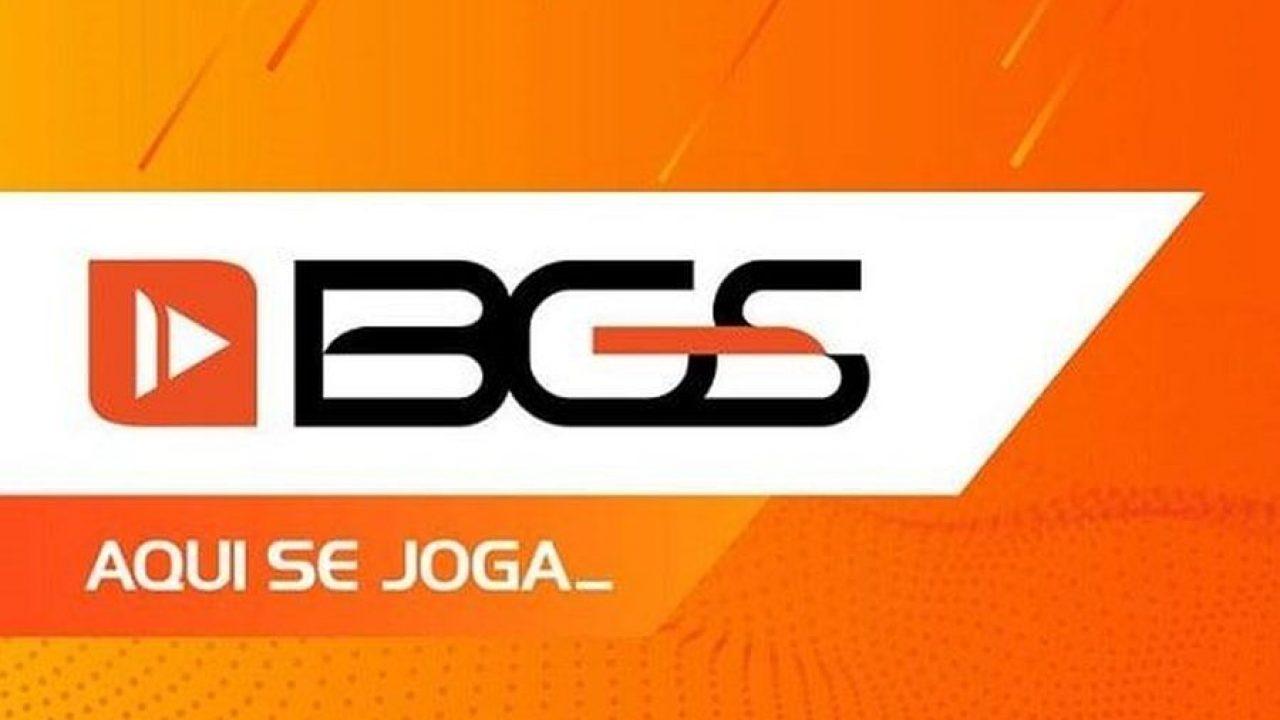 BGS 2020