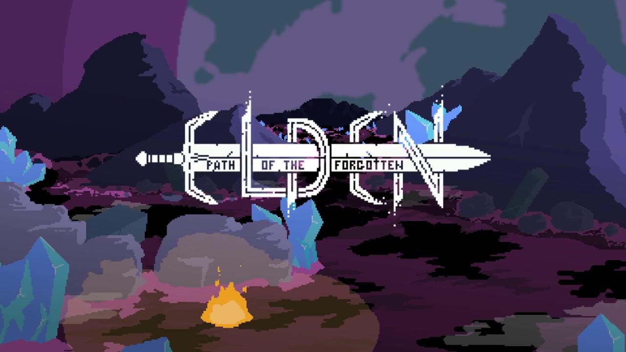 lden: Path of the Forgotten