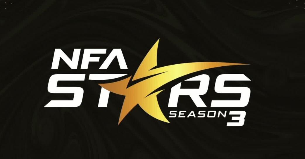 nfa-free-fire