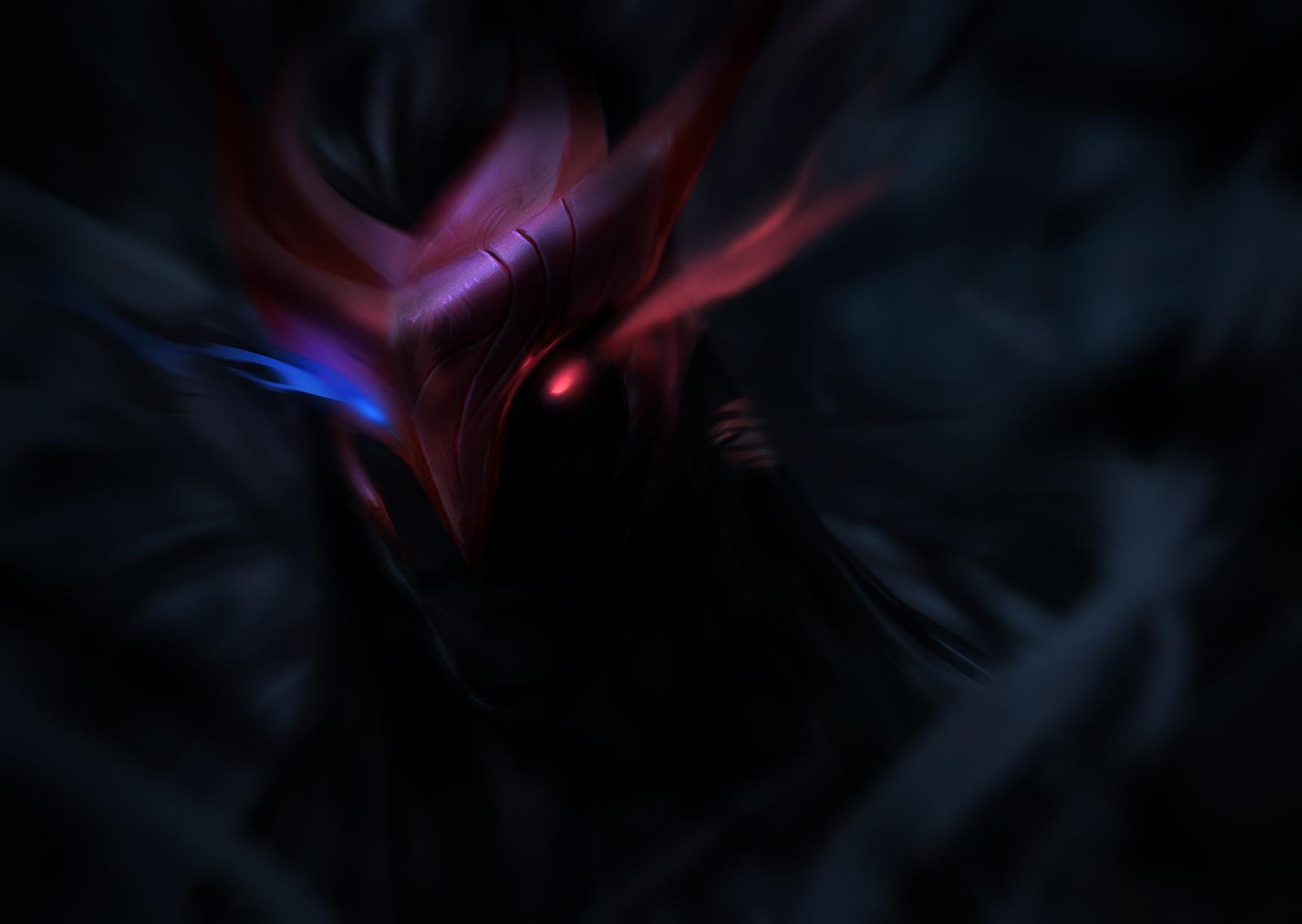 06_Assassin_Tease