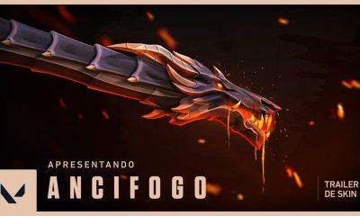 ancifogo-skin-valorant