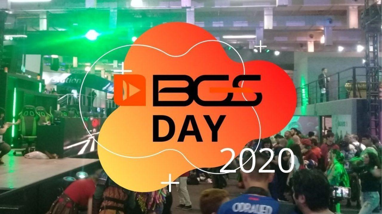 gametimes.com.br/wp-content/uploads/2020/07/bgs_day_2020_8_horas_delive-1280x720.jpg