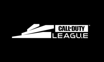 Pós-Temporada da Call of Duty League