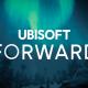 Ubisoft Forward: belos anúncios e alguns problemas técnicos