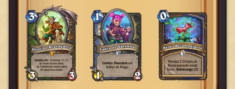 card-dupla