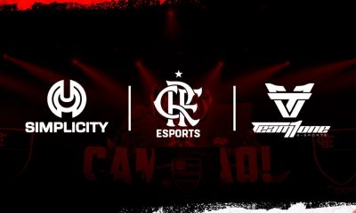 flamengo_e-sports_joint_venture