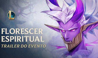 florescer-espiritual-evento