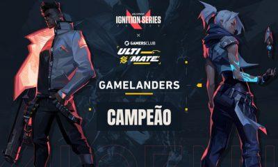 gamelanders-valorant.png