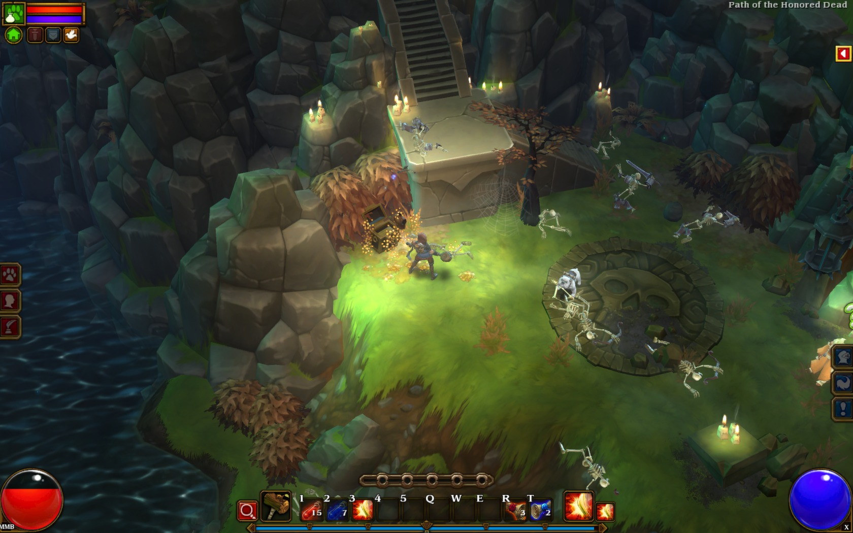 gameplay-torchlight-2