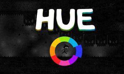 hue-gratuito