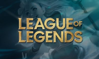 league-of-legends-ban-system