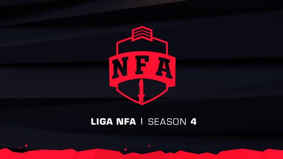 nfa-season-4