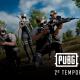 2.ª temporada do competitivo de PUBG na América Latina