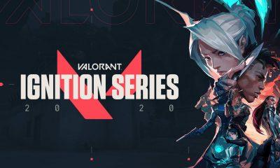 valorant-ignition