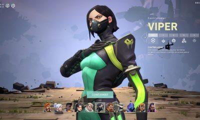 viper-valorant