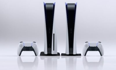 O preço do PS5 e do Xbox Series X