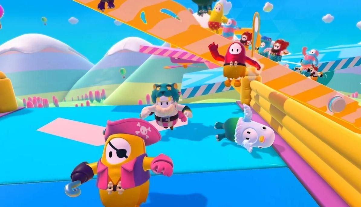 Os Melhores da Gamescom 2020