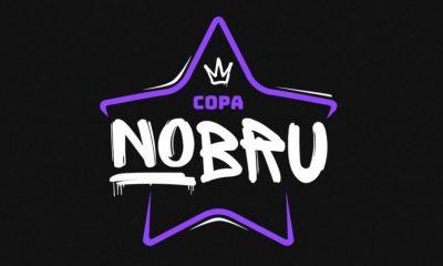 Copa Nobru