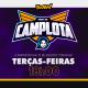 CampLota
