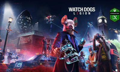 lançamentos de jogos em outubro