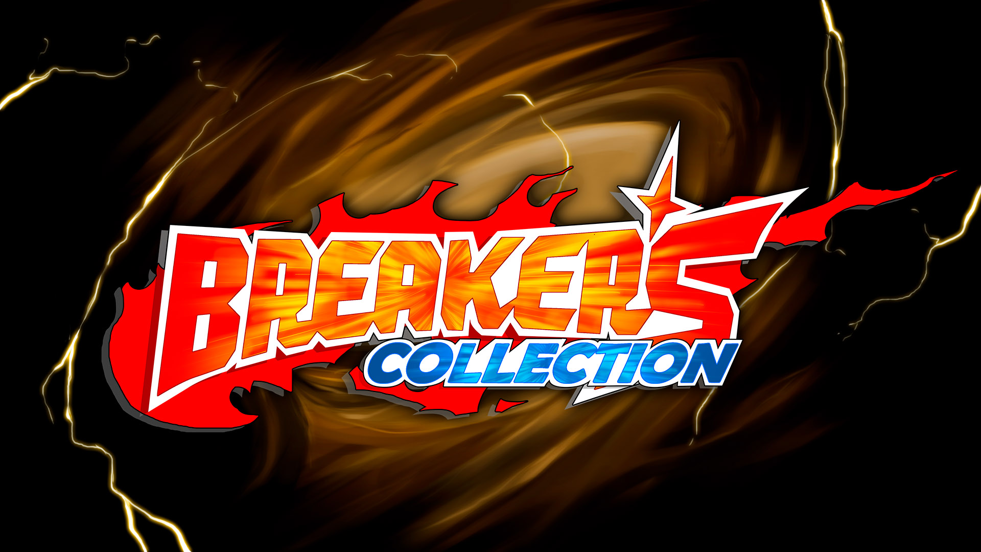 Breakers Collection