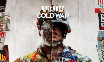 Open Beta de Call of Duty: Black Ops Cold War