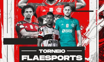 FLAESPORTS EFOOTBALL PES2021