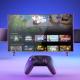 Luna: Amazon anuncia serviço de streaming de jogos